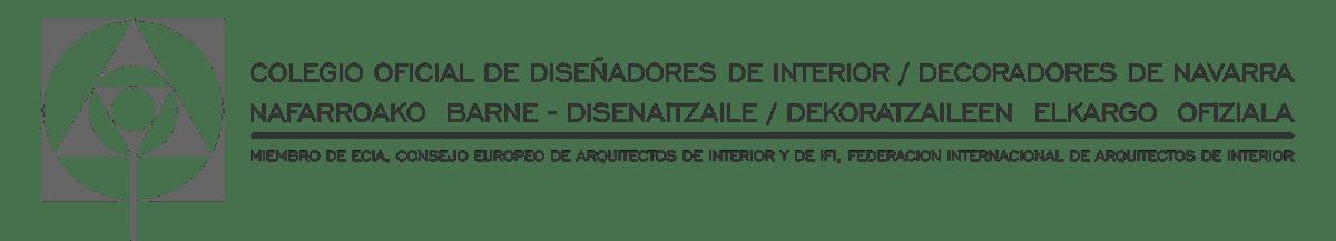 Página Principal Codinter Navarra Nafarroa