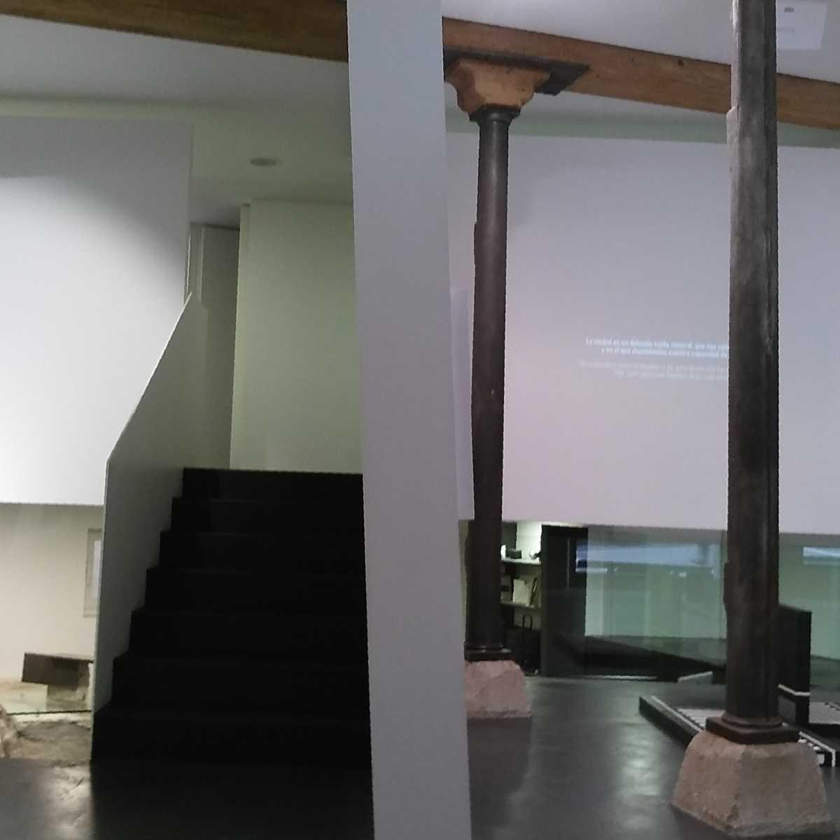 11-ESTUDIODECORACION-04