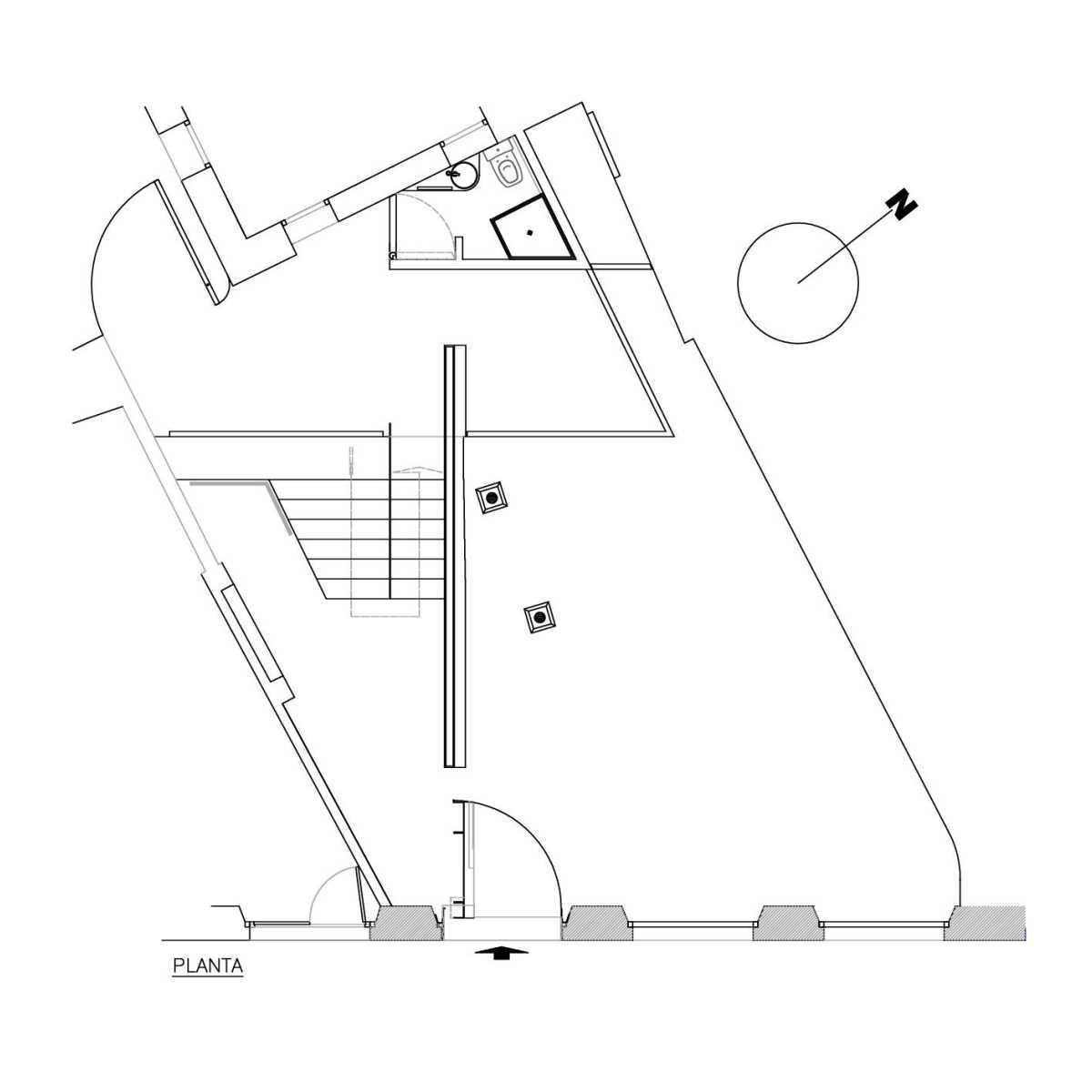 11-ESTUDIODECORACION-06
