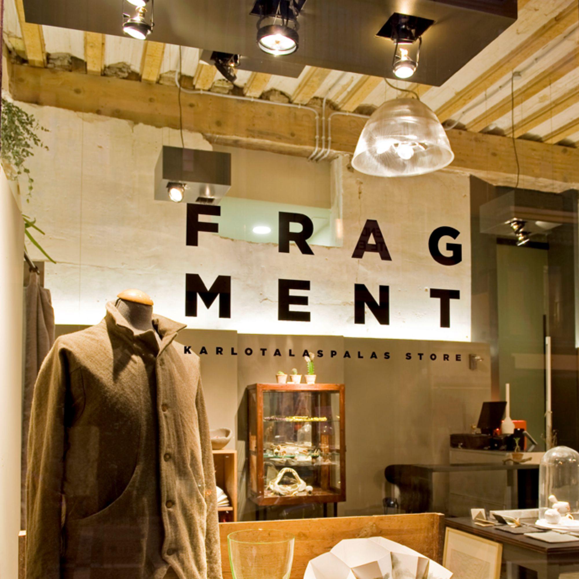 05-Fragment04