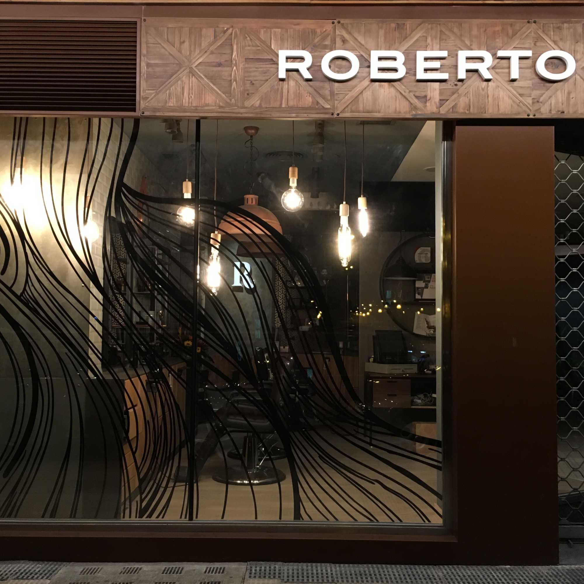 08-Roberto06