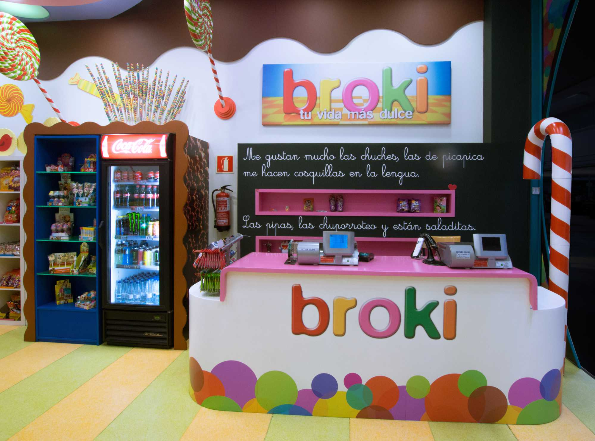 10-Broki02