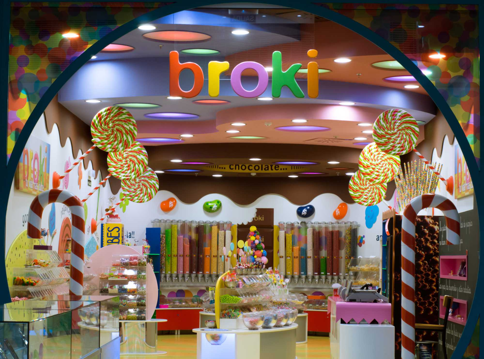10-Broki03