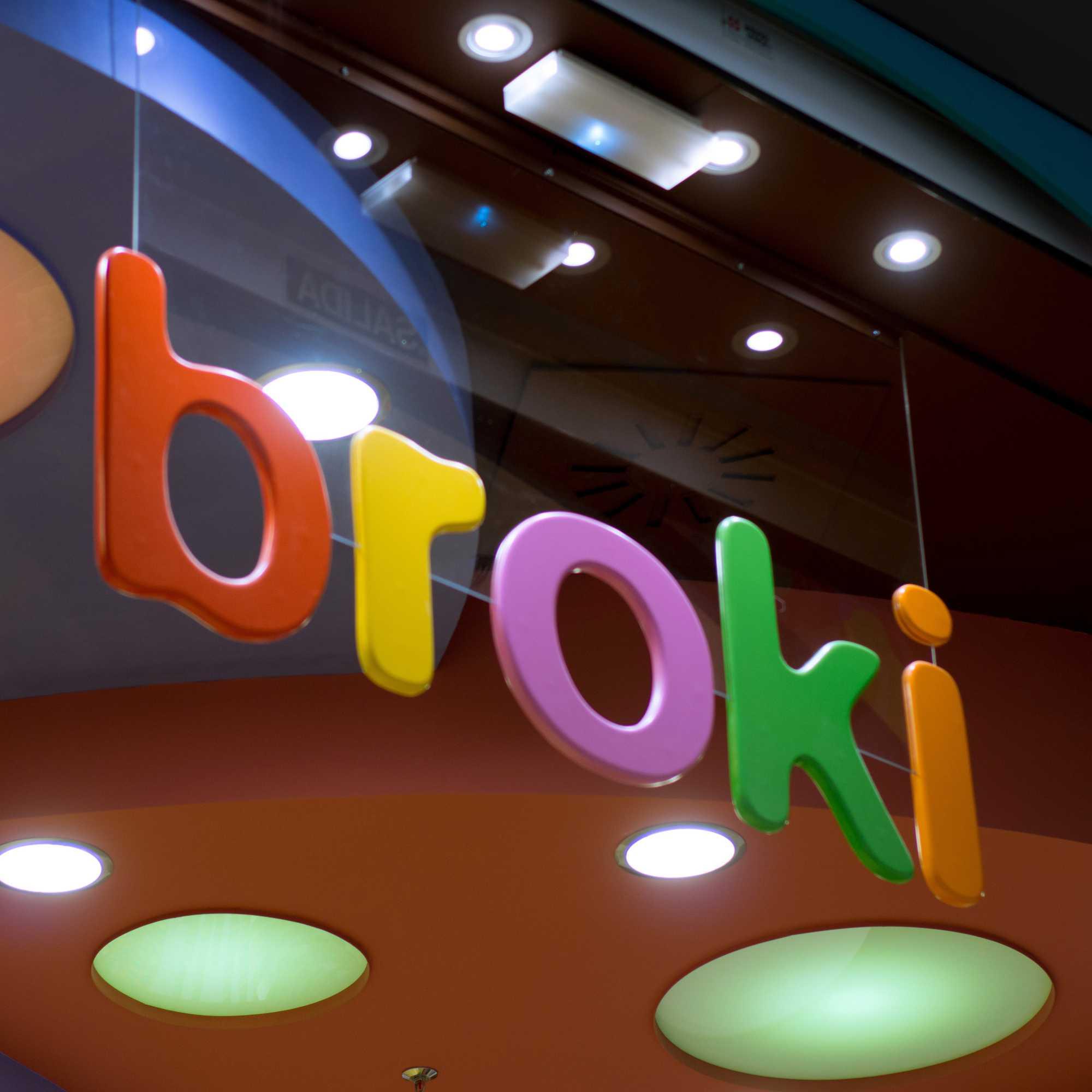 10-Broki05